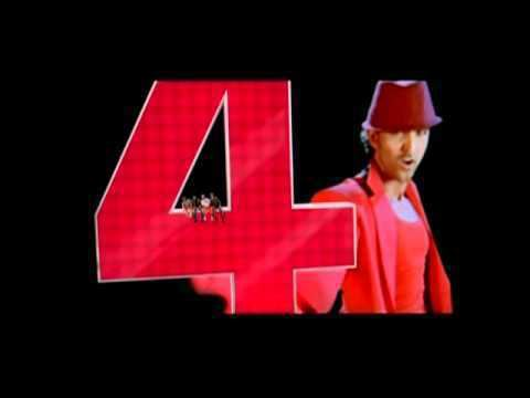 Krazzy 4 Remix Full Song Film Krazzy4 YouTube