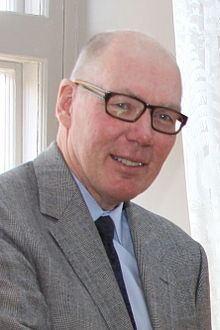 Kare Bremer httpsuploadwikimediaorgwikipediacommonsthu