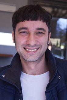 Krešimir Mišak httpsuploadwikimediaorgwikipediacommonsthu