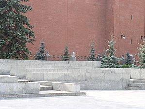 Kremlin Wall Necropolis Kremlin Wall Necropolis Wikipedia