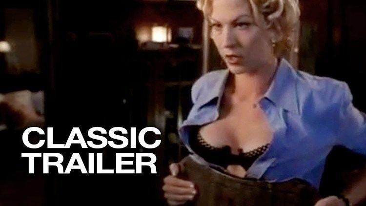 Krippendorf's Tribe Krippendorfs Tribe 1998 Official Trailer 1 Richard Dreyfuss