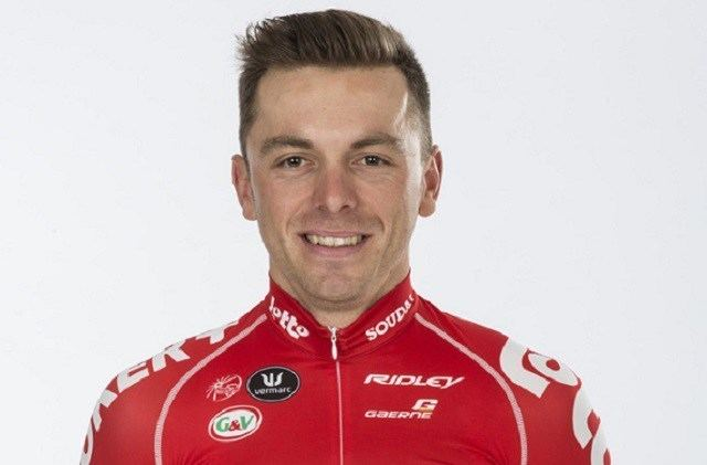 Kris Boeckmans Kris Boeckmans emerges from coma and speaks to family