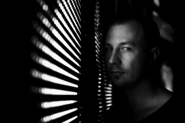 Kris Menace Connaissezvous l39excellent DJ Kris Menace Album en