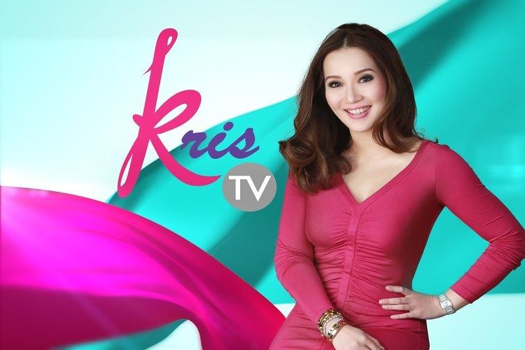 Kris TV KRIS TV August 28 2015 Full 2 YouTube