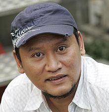 Krishna Balagita httpsuploadwikimediaorgwikipediaidthumbe