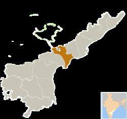 Krishna district httpsuploadwikimediaorgwikipediacommonsthu