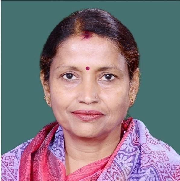 Krishna Raj wwwprsindiaorgsitesdefaultfilesmploksabha1