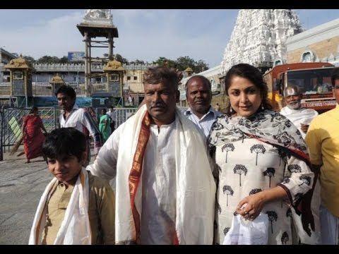 Krishna Vamsi Krishna Vamsi Wife and Family Photos YouTube