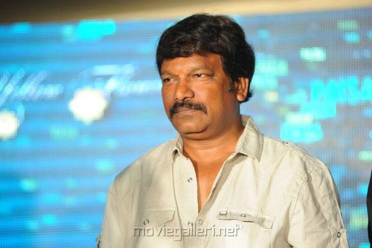 Krishna Vamsi Picture 411033 Director Pasupuleti Krishna Vamsi at