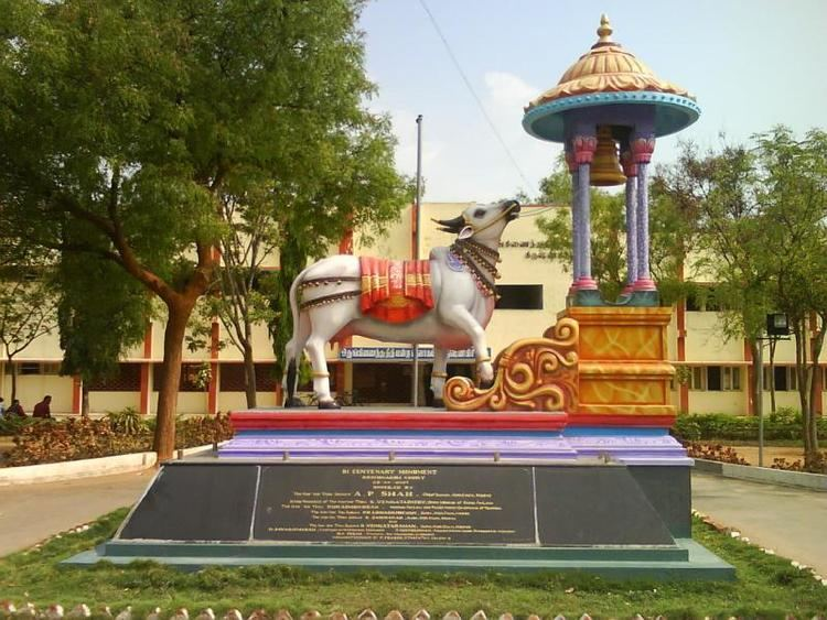 Krishnagiri in the past, History of Krishnagiri