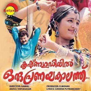 Krishnagudiyil Oru Pranayakalathu Listen Krishnagudiyil Oru Pranayakalathu Songs Hungama