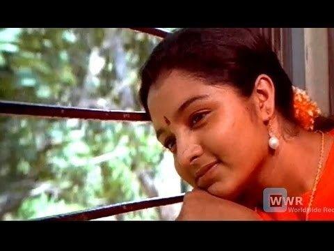 Krishnagudiyil Oru Pranayakalathu Krishnagudiyil Oru Pranayakalathu 3 HD YouTube