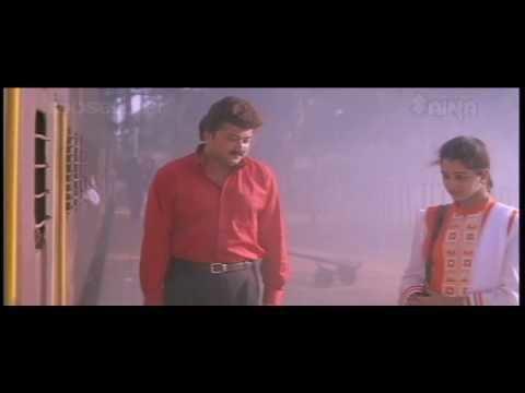 Krishnagudiyil Oru Pranayakalathu Krishnagudiyil oru pranayakalathu Jayaram malayalam film DVD HQ