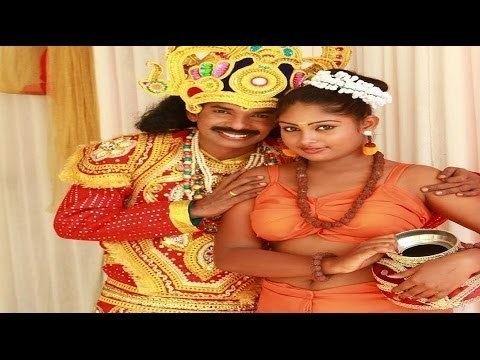 Krishnanum Radhayum Malayalam Full Movie Krishnanum Radhayum Santhosh Pandit Malayalam