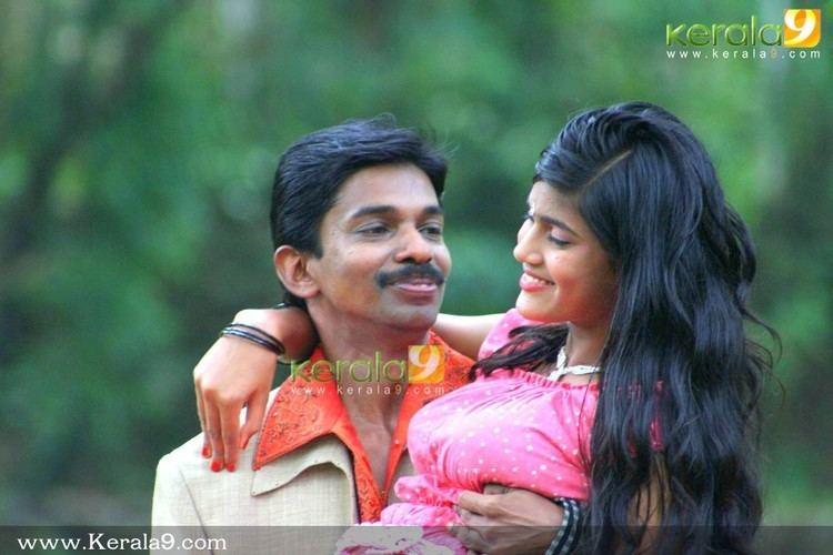 Krishnanum Radhayum krishnanum radhayum movie actress009 Kerala9com