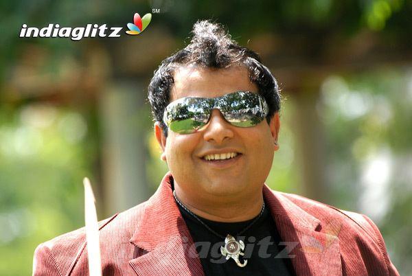 Krishnudu Krishnudu Gallery Telugu Actress Gallery stills images clips