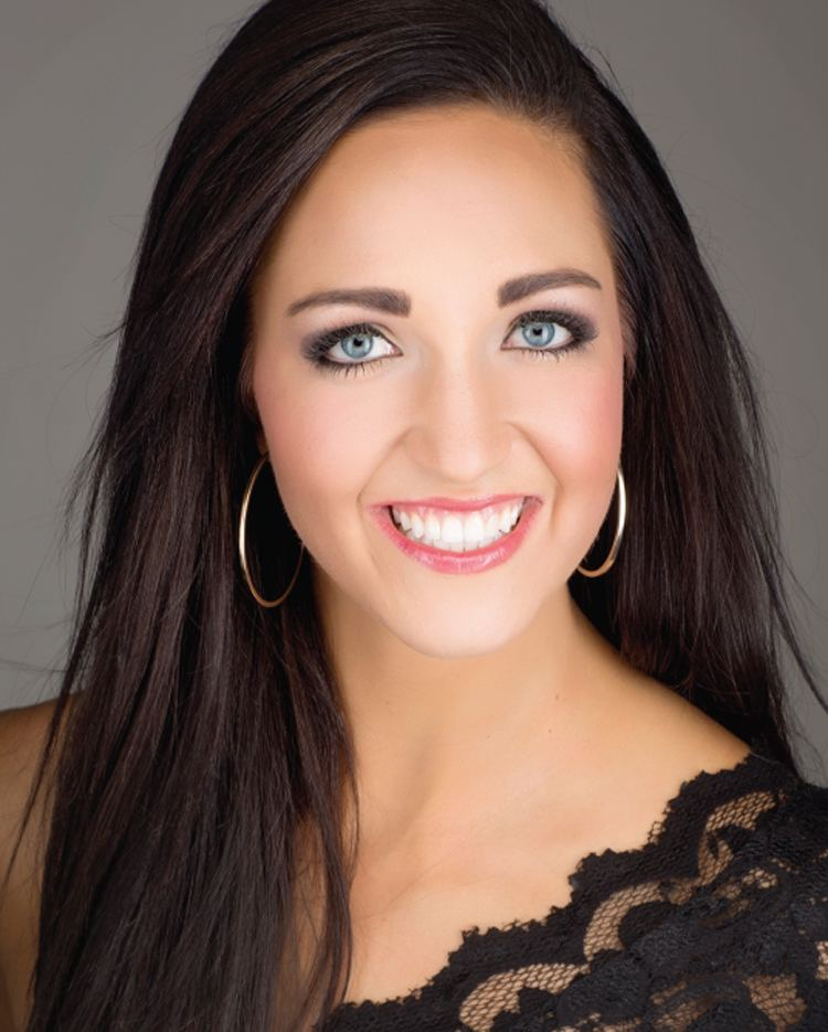 Krissia Beatty Miss Utah Krissia Beatty 22 piano Zap2It