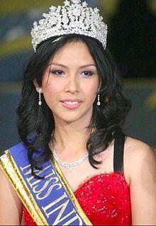 Kristania Virginia Besouw httpsuploadwikimediaorgwikipediaidthumba