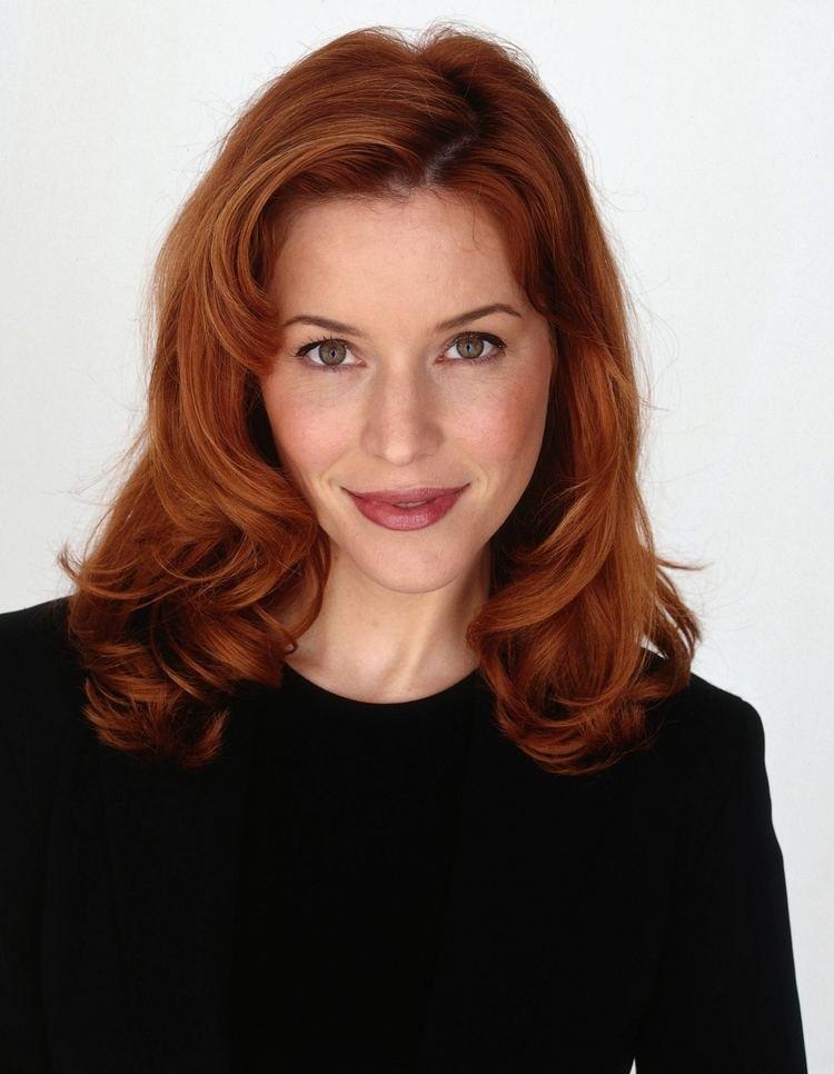 Kristen Dalton (actress) iamediaimdbcomimagesMMV5BMTQxNTQyNzcyNl5BMl5
