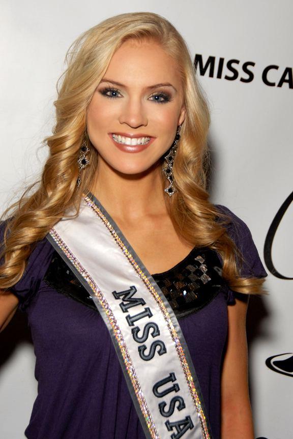 Kristen Dalton (Miss USA) Kristen Dalton Miss USA Wikipedia