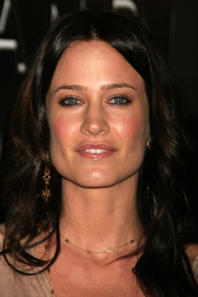 Kristen Kerr Kristen Kerr Biography and Filmography