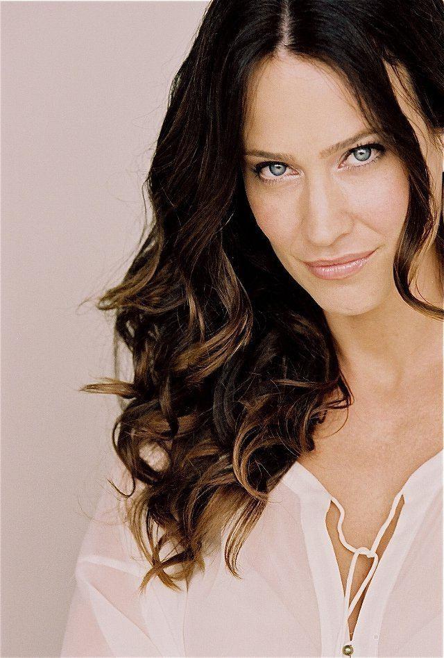 Kristen Kerr Kristen Kerr bio movies list weight hairstyles amp posts