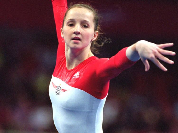 Kristen Maloney Pa Native Gets Olympic Medal 10 Years Later NBC 10