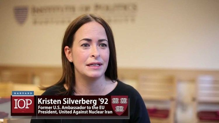 Kristen Silverberg 3 with IOP Kristen Silverberg YouTube