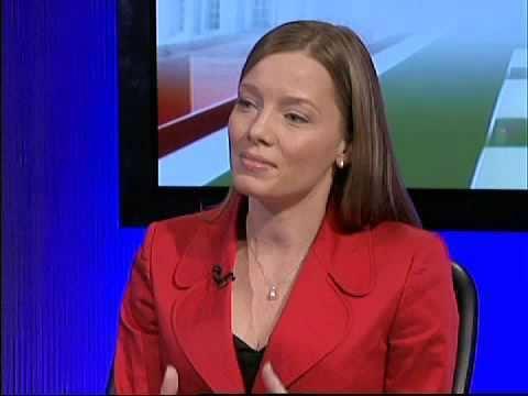 Kristen Soltis Anderson Election Takeaways with Kristen Soltis Andersonmov YouTube