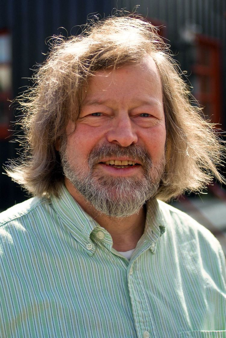 Kristian Blak httpsuploadwikimediaorgwikipediacommonsthu