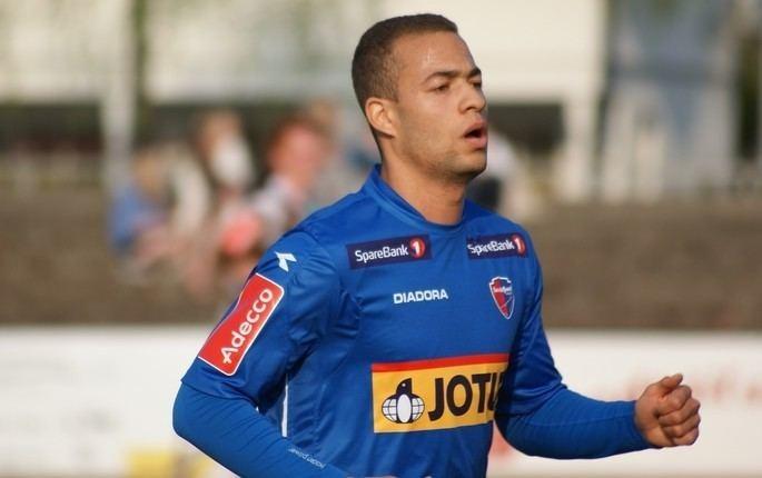 Kristian Brix Bod Nu BodGlimt er den perfekte klubben for meg