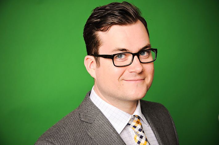 Kristian Bruun 10 Things You Probably Didn39t Know About Orphan Black39s