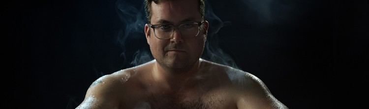 Kristian Bruun 10 Things You Probably Didnt Know About Orphan Blacks Kristian