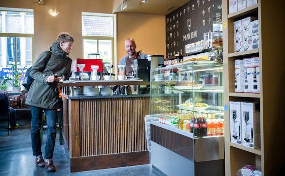 Kristiansand Culture of Kristiansand