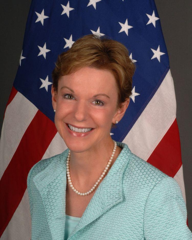 Kristie Kenney httpsuploadwikimediaorgwikipediacommonsee