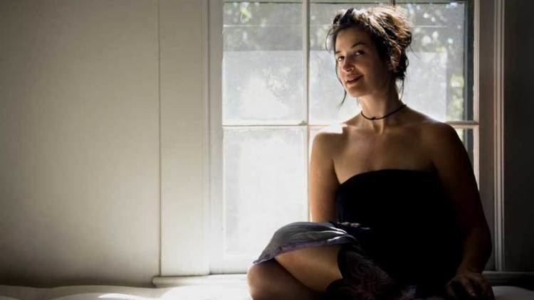 Kristin Andreassen Kristin Andreassen New Album Gondolier Coming Feb 17