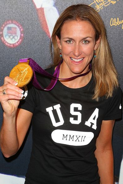 Kristin Armstrong Quotes by Kristin Armstrong Like Success