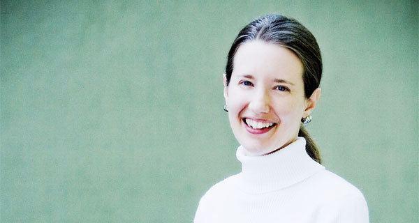 Kristin Cashore Authors Cracken The Spines