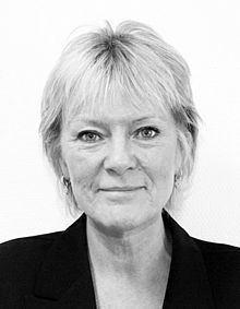 Kristin Clemet httpsuploadwikimediaorgwikipediacommonsthu