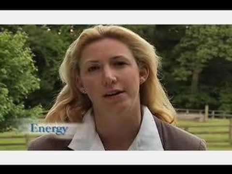 Kristin Hedger Kristin Hedger TV Ad 1 YouTube