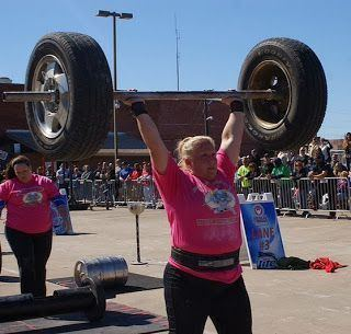 Kristin Rhodes 26 best Strong images on Pinterest Strongest woman Lift heavy and