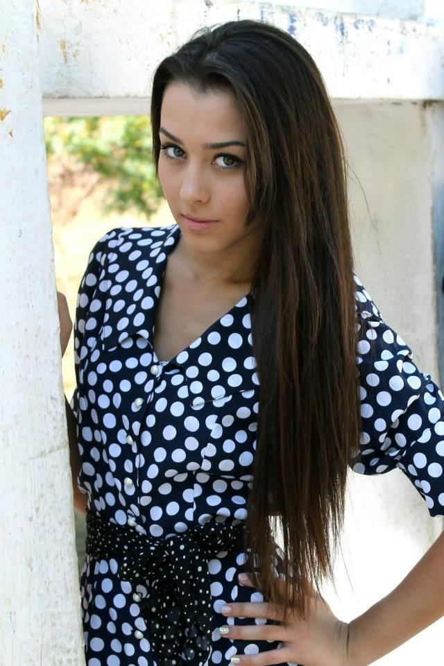 Kristina Bakiu Miss Universe Albania Bing images
