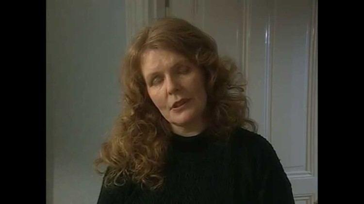 Kristina Lugn Kristina Lugn 1994 YouTube