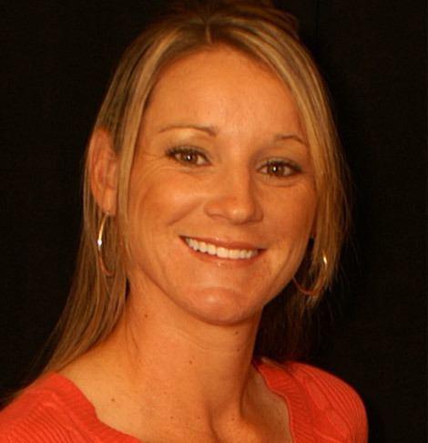 Kristy McPherson wwwlpgacommediaimageslpgaplayersmmcphers