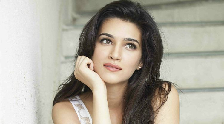 Kriti Sanon Kriti Sanon to celebrate birthday with family The Indian