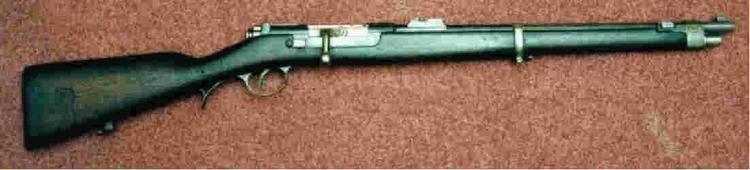 kropatschek mle 1878 Marine court? Kropatschek-rifle-04edc055-4422-486c-b438-9e8d3d75334-resize-750