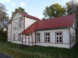 Käru httpsuploadwikimediaorgwikipediacommonsthu