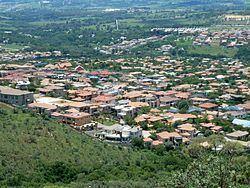Krugersdorp httpsuploadwikimediaorgwikipediacommonsthu