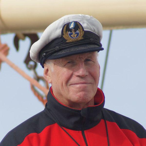 Krzysztof Baranowski Polonaise on Water 2015 cruises amp races
