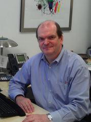 Krzysztof Palczewski pharmacologycaseedudepartmentfacultyprimaryp